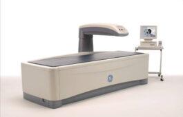 Bone Density Scan Serene Diagnostic Imaging