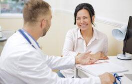 Serene Diagnostic Imaging Consultations