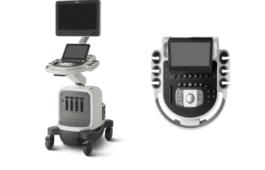 Ultrasound Machine 70